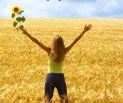 Pode-se aprender a ser feliz?