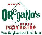 Oregano's Logo.PNG