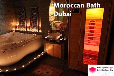Moroccan Bath Dubai.jpeg
