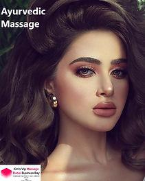 Ayurvedic Massage Dubai.jpg