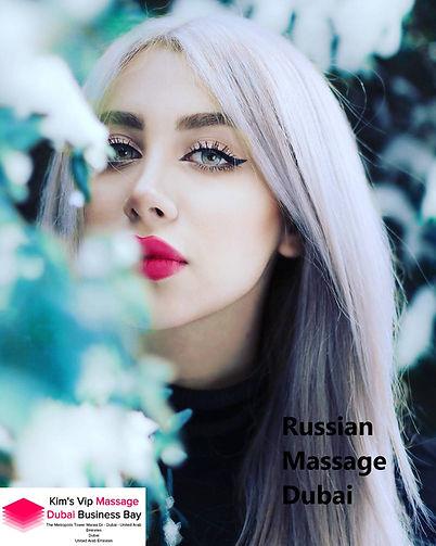 Russian-massage-dubai.jpg