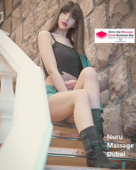 Nuru Massage Dubai.jpg