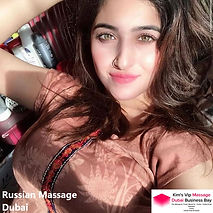 Russian Massage Dubai.jpg