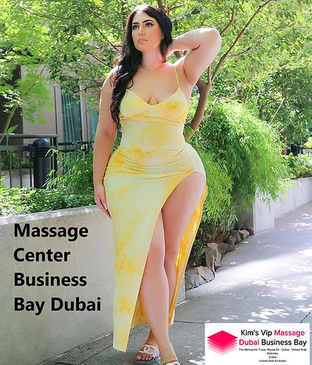 Massage Center Business Bay Dubai.jpg