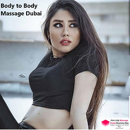 Body to Body Massage Dubai.jpg