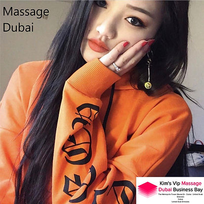 Luxury Massage Dubai.jpg