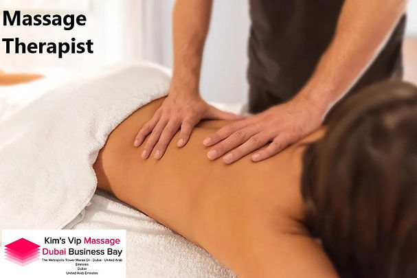 Massage Therapist Dubai.jpg