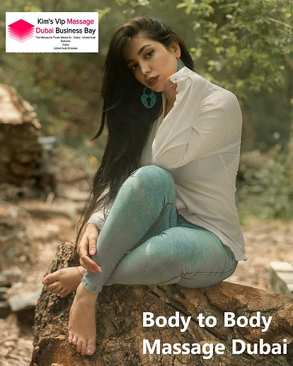 Body-to-body-massage-dubai.jpg