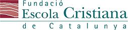 ESCOLA CRISTIANA.png