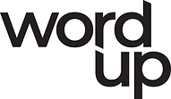 word_up_Logo.png