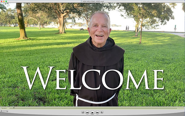 father kevin welcome thumbnail.jpg