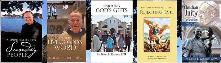 kem book covers.jpg