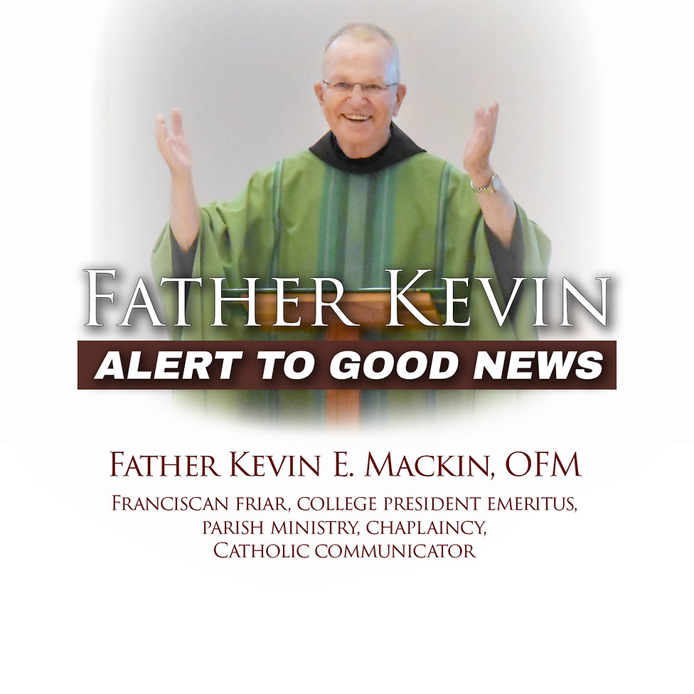 FATHER KEVIN LOGO with words 1920.jpg