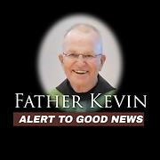 Father Kevin clear logo 980.png