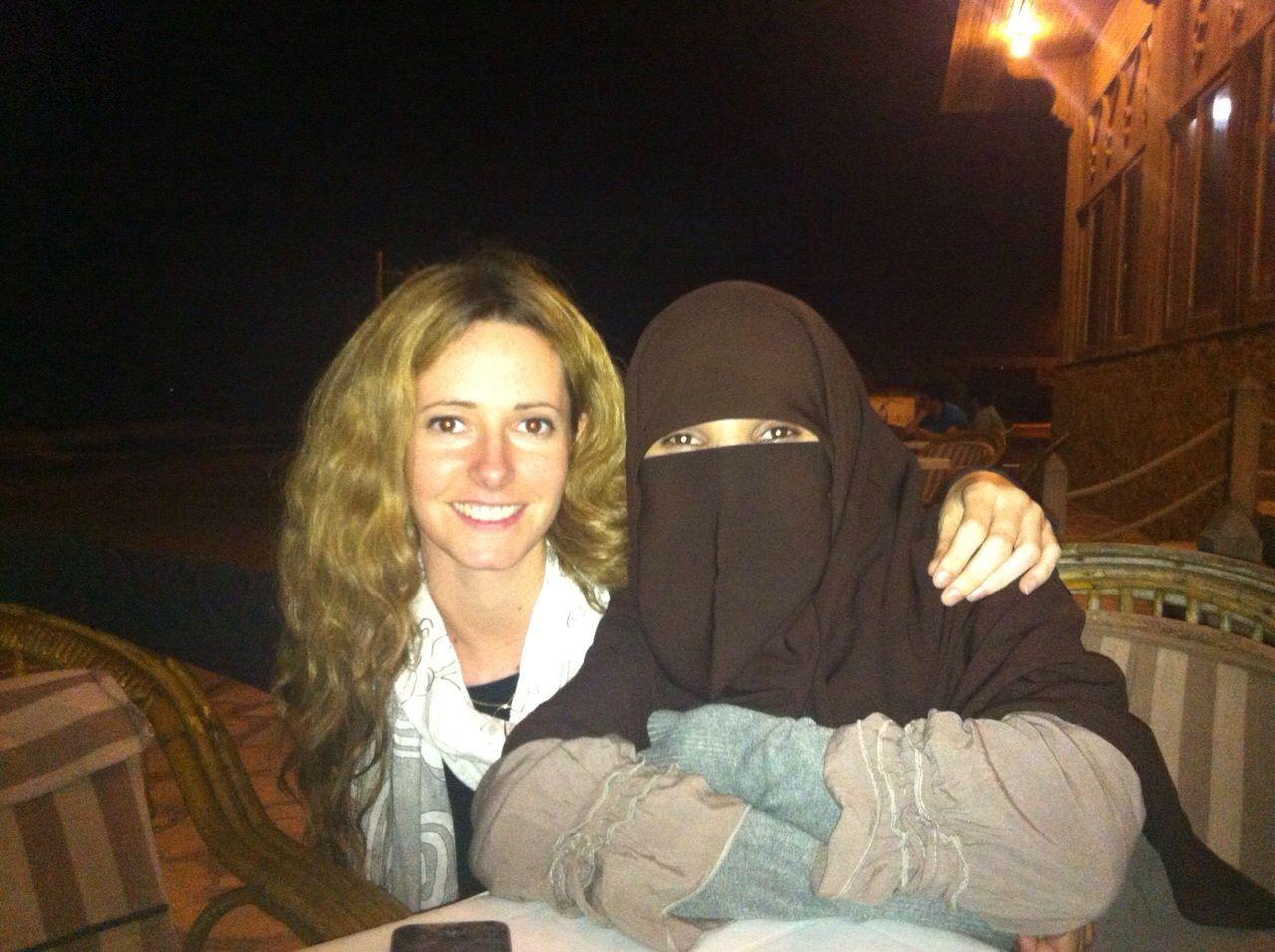 Alarish, Sinaí, Egipto