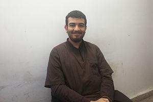 Bilal-Al-Marchohi-Baghdad-EU-ISIS-Iraq.j