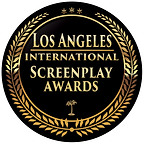Los Angeles Screenplay Awards.png