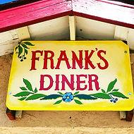 frank's diner.jpg