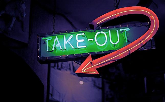 Take_out.jpg