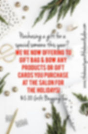 Gift Wrap Ad.jpg