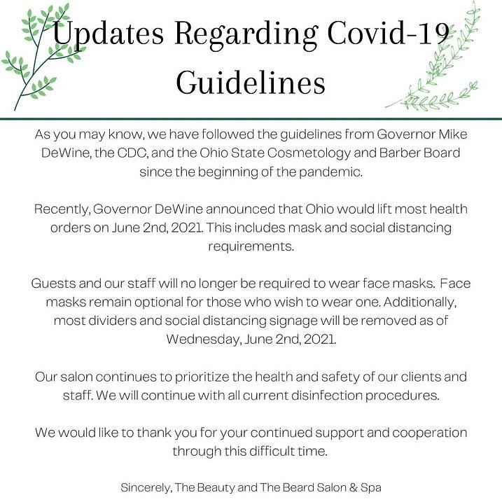 COVID-19 Guidelines Update 6-2-21.jpg