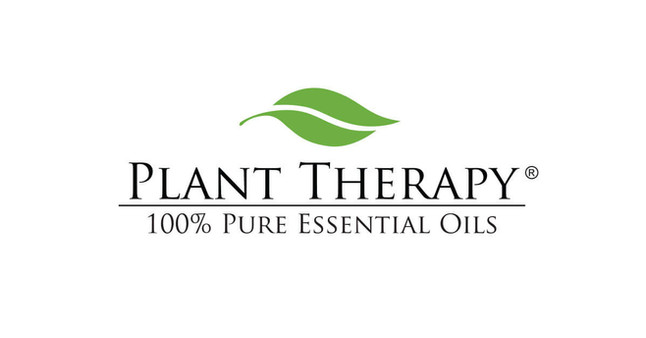 PLANT THERAPY ESSENTIAL OILS.jpg