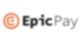 EpicPayLogoWhite_1200x630.png
