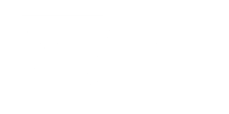 Sozo_Logo_White_2019.png