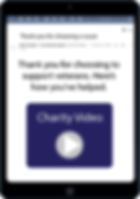 CharityVideo222.png