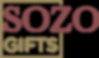 Sozo_Logo_Primary_2019.png