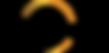 Logo_BlackLetters_TransparentBack.png