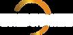 LogoWhiteLettersTransparentBack (1).png