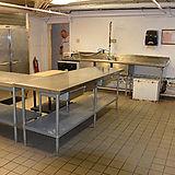 kitchen_feature.jpg