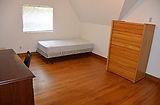 bedrooms_feature.jpg