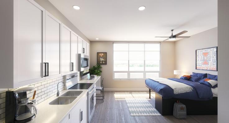 ICON Student Housing Interiors_V01_16.11