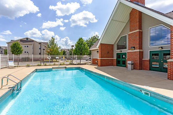 Town Center-Champaign Il-Pool.jpg