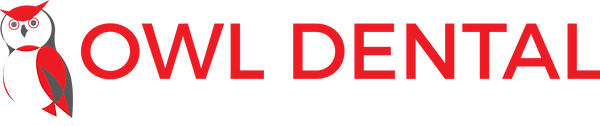 Owl Dental Logo [13-08-2018].png