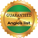 angies-list-seal-of-approval_large.png