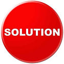 image solution.jpg