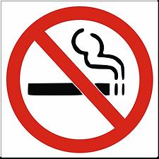 no-smoking-24122_1280.png