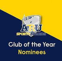 Lucy Williams - Uni nominations 28.04.20