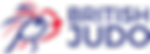 BJA-Logo-Horizontal-Colour-1-300x108.png