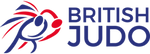 BJA-Logo-Horizontal-Colour-1-300x108.png