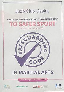 Safeguarding in Martial Arts 20.4.20 (2)
