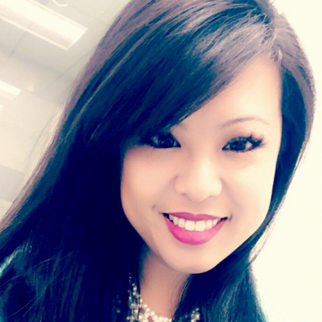 RxJS Live Welcomes Tracy Lee!