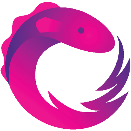 Why RxJS Live?