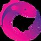 Rx_Logo-512-512.png