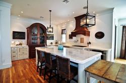 Kitchen+3_4+(2).jpg