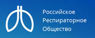 rro_pulmo_logo.png