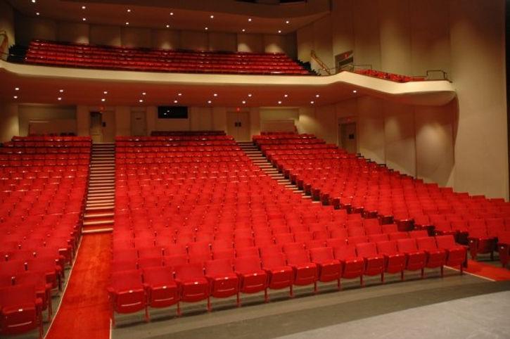 Tryon_Festival_Theatre,_KCPA.jpg